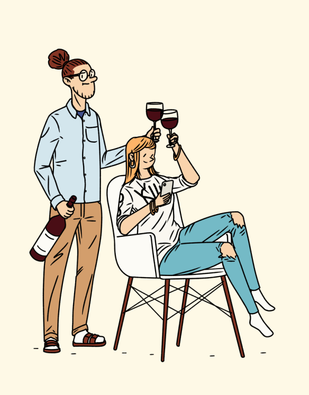 wsj-millennials-wine,medium_large.1446804341