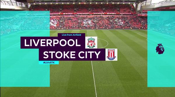 2-Premier-League-Gets-Updated-Graphics-By-DixonBaxi
