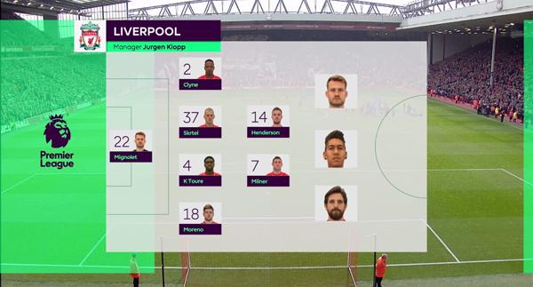 3-Premier-League-Gets-Updated-Graphics-By-DixonBaxi