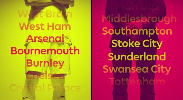 6-Premier-League-Gets-Updated-Graphics-By-DixonBaxi