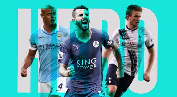 7-Premier-League-Gets-Updated-Graphics-By-DixonBaxi