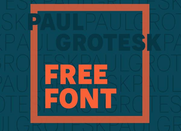 Amazing-Free-Fonts-Large