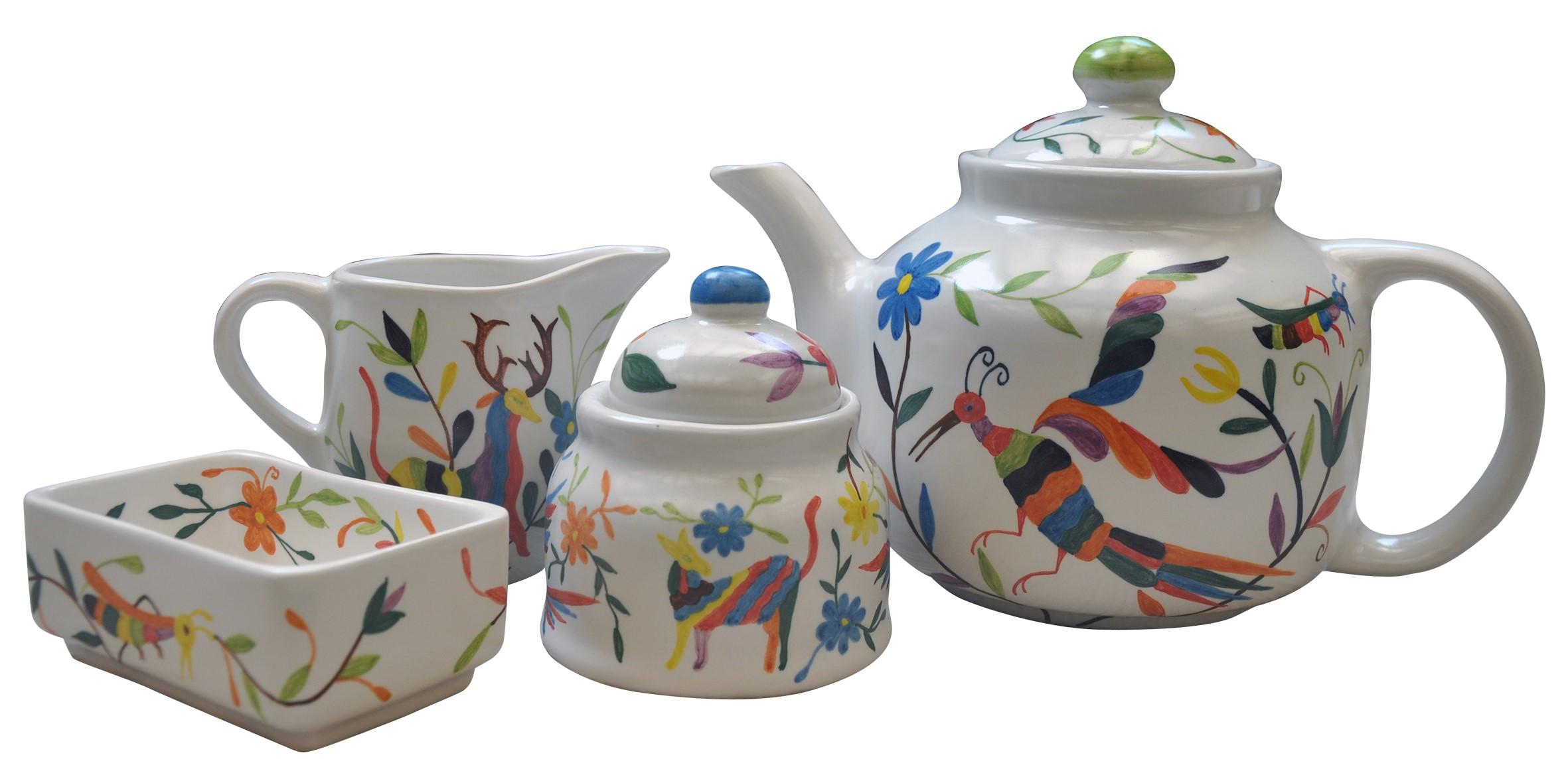 artesan a dise o industrial y productos cer micos con ForProductos Para Ceramica
