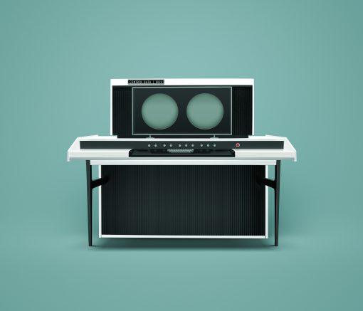 Control-Data-6600-1964-510x437