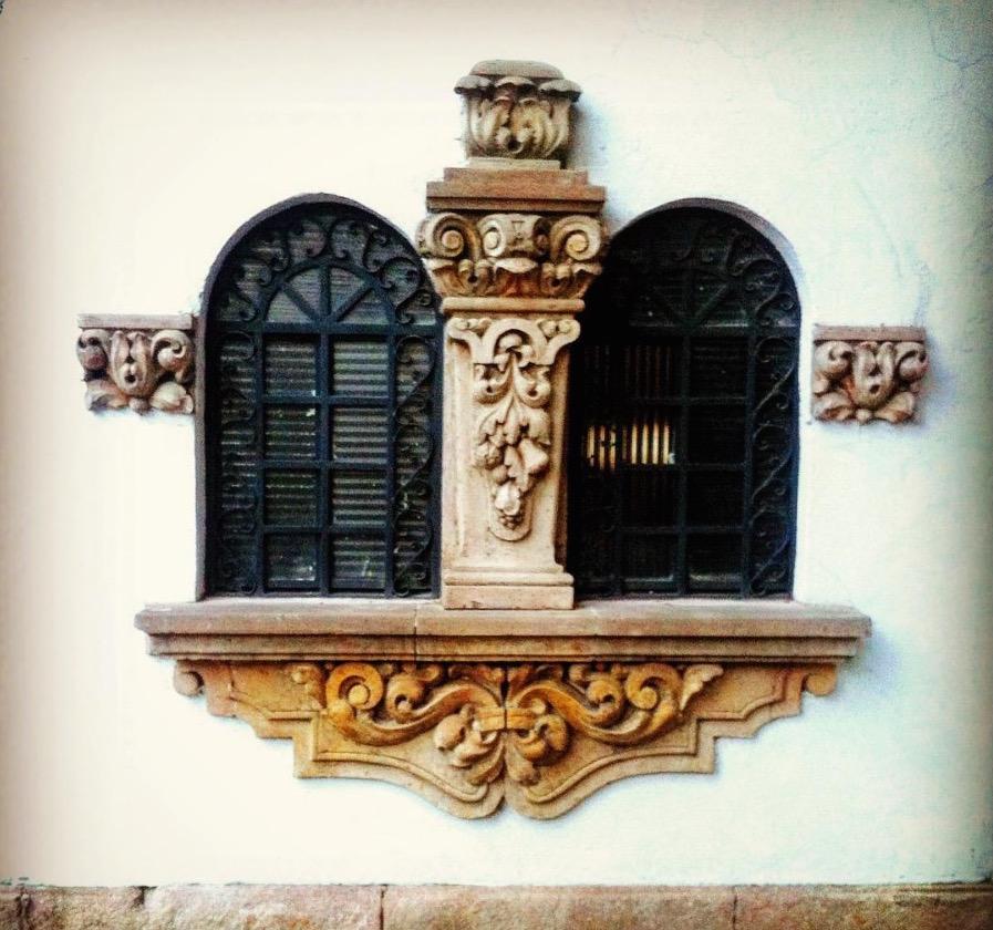 Colonia Álamos, CDMX (Instagram)