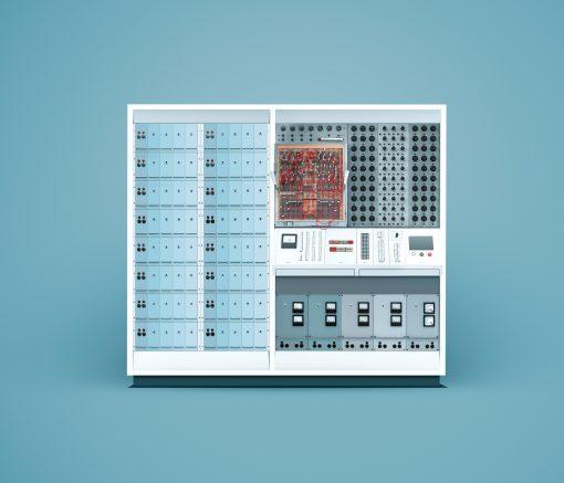 Endim-2000-510x437