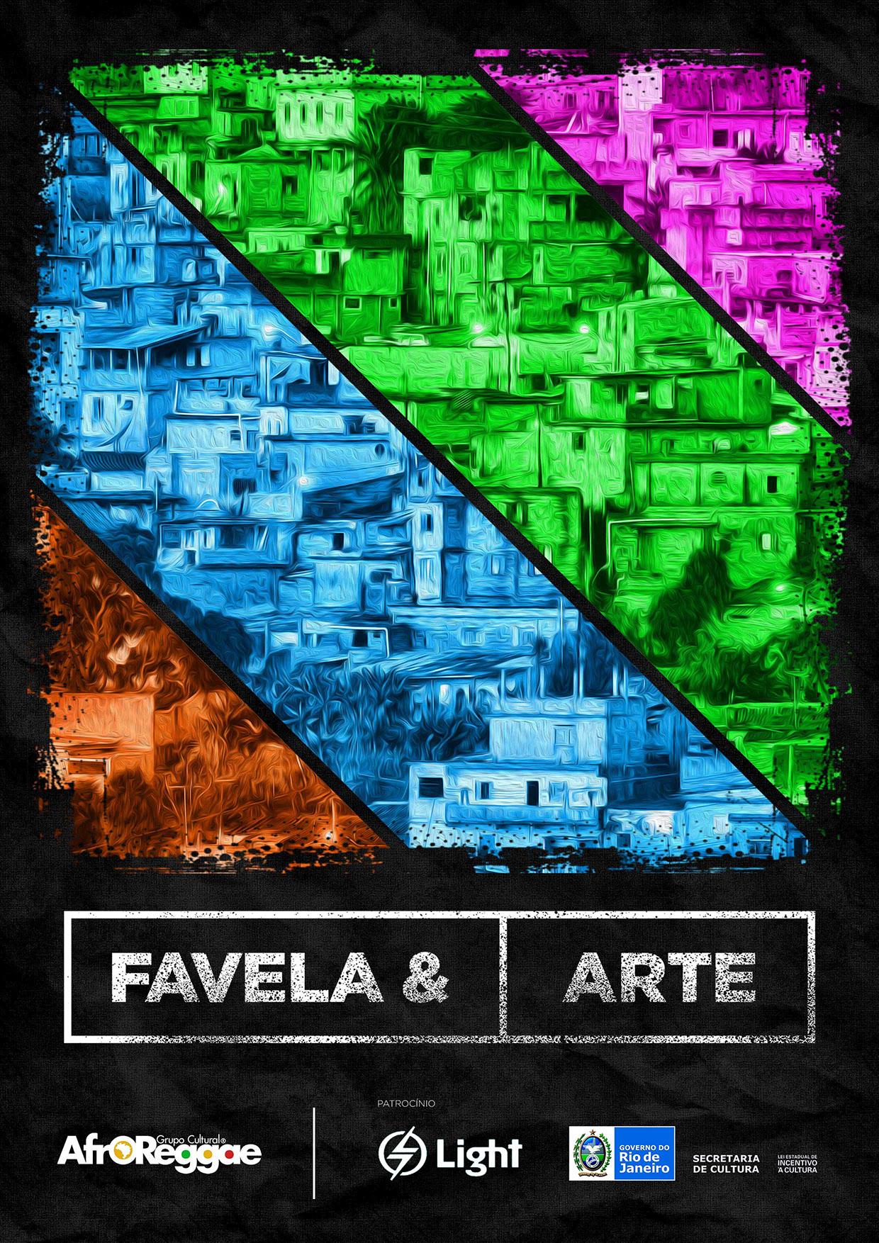 FAVELA 03