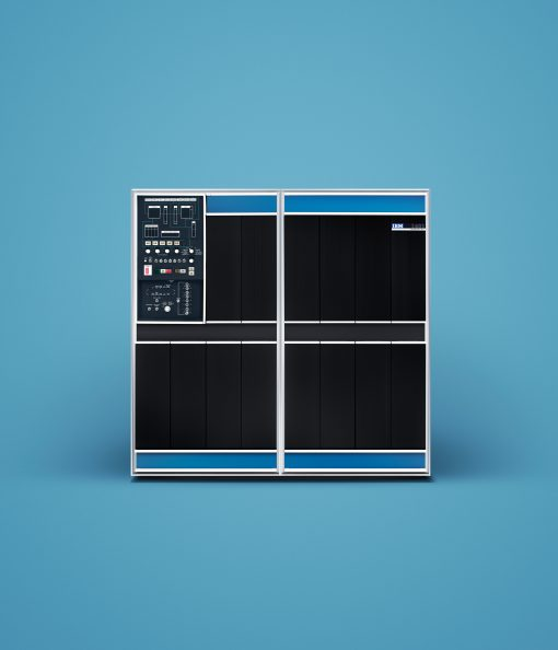 IBM-1401-1959-510x594