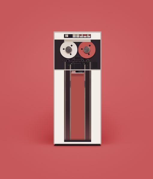 IBM-729-1950s-60s-510x595