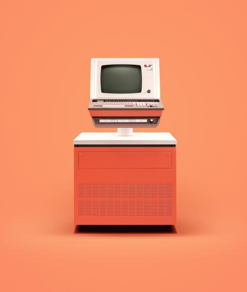 ICL-7500-1970s-510x603