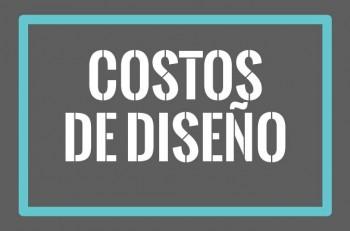 INFO_COSTOS-02