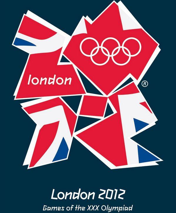 JUEGOS OLIMPICOS 2012 LONDRES