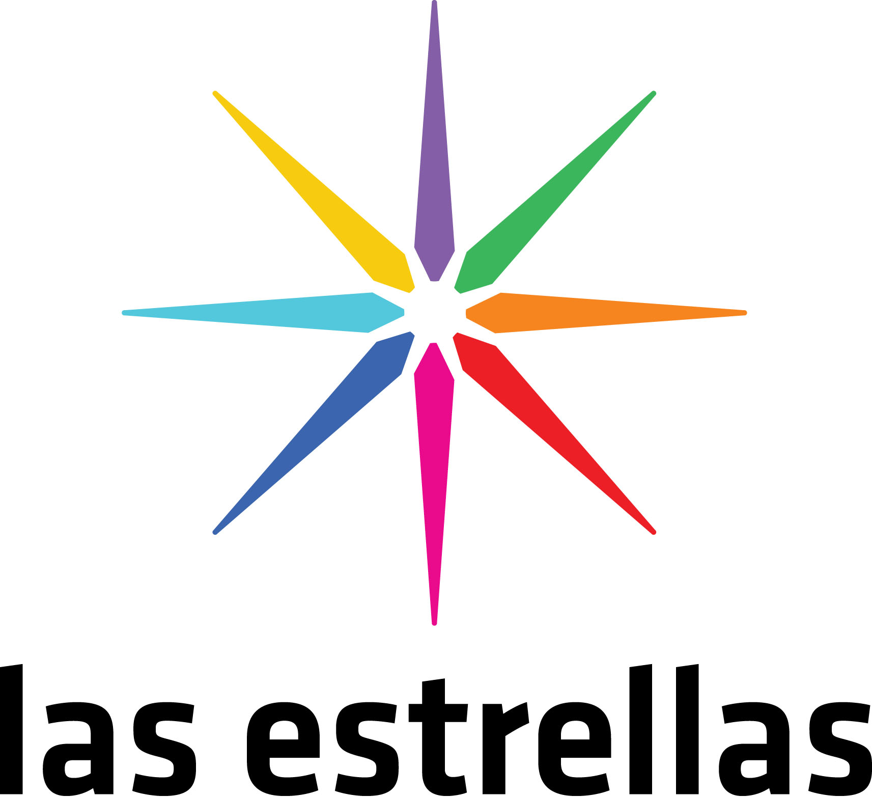 Estrellas_RGB_vertical_positive_FINAL