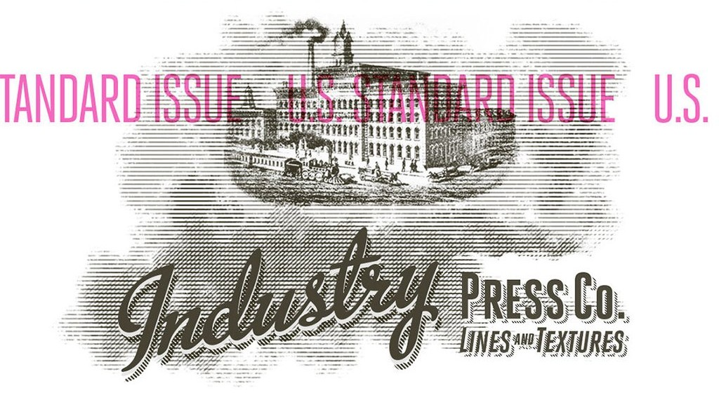 Retro-Photoshop-brushes-Industry-Press_4bc0be13-5680-4a12-b9db-ad698e970d55_1024x1024