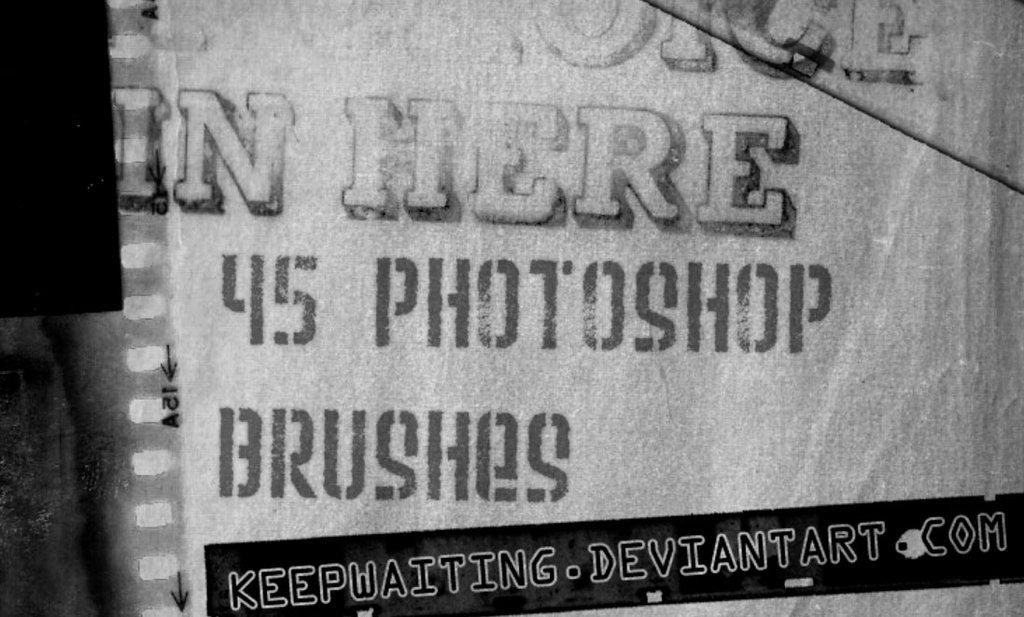 Retro-Photoshop-brushes_1024x1024