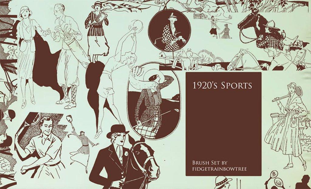 Retro-Photoshop-brushes_vintage-sports_1024x1024