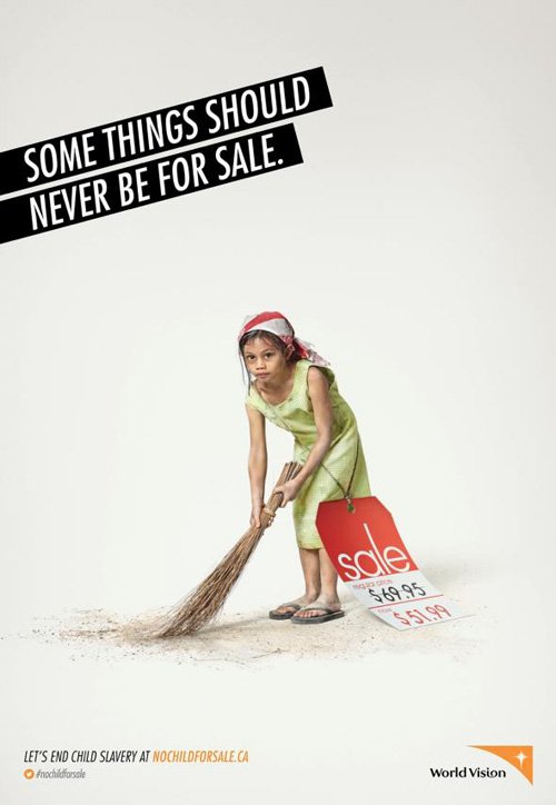 advertising-posters-4