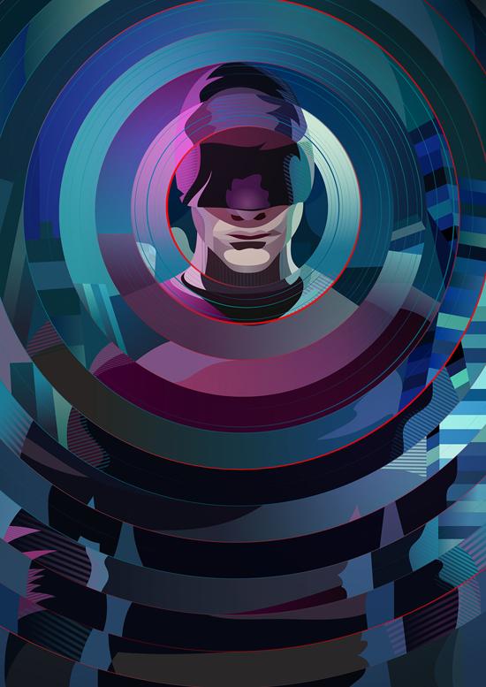 digital_art_10