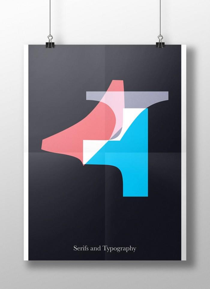 tipografias 2016 05