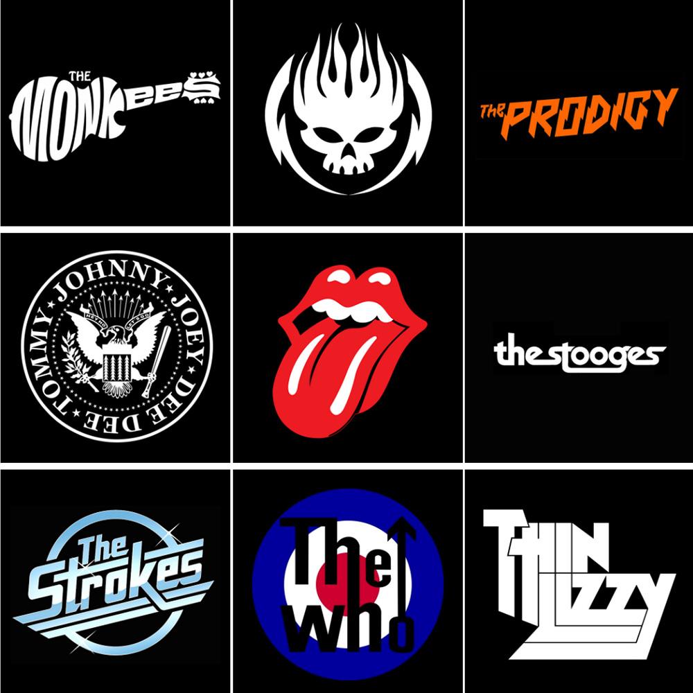 top100-logotipos-rock-11
