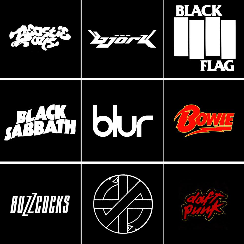 top100-logotipos-rock-2