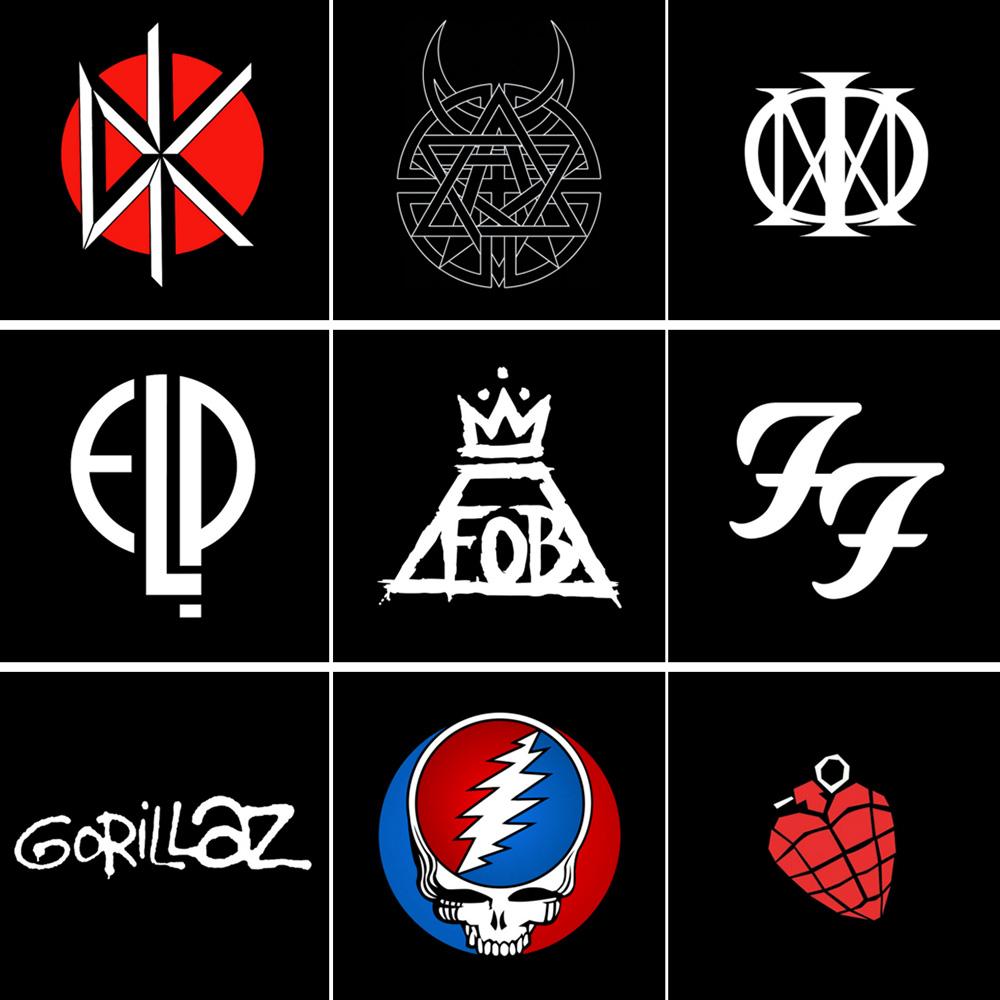 top100-logotipos-rock-3