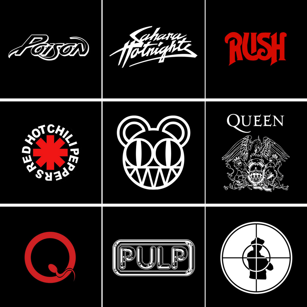 top100-logotipos-rock-5