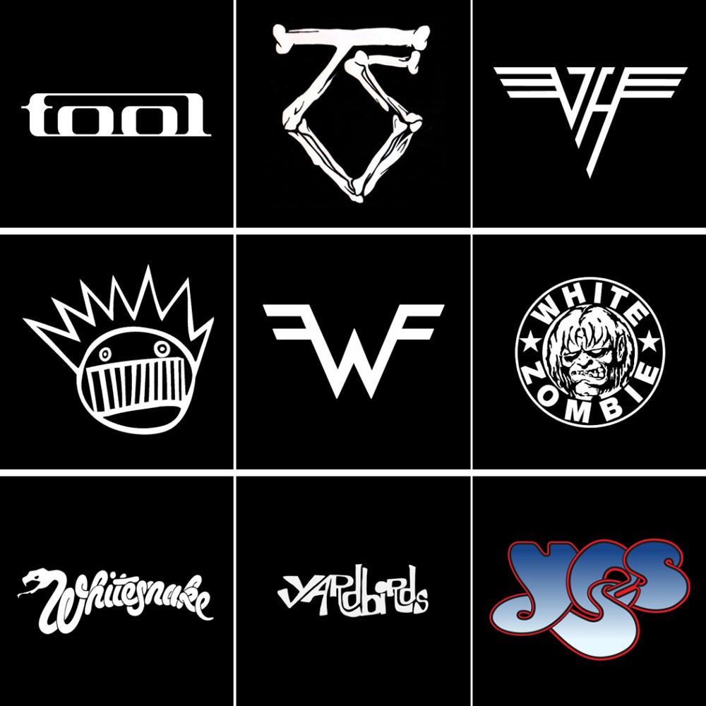 top100-logotipos-rock-8