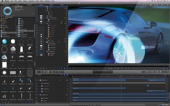 4 programas para hacer motion graphics | paredro com