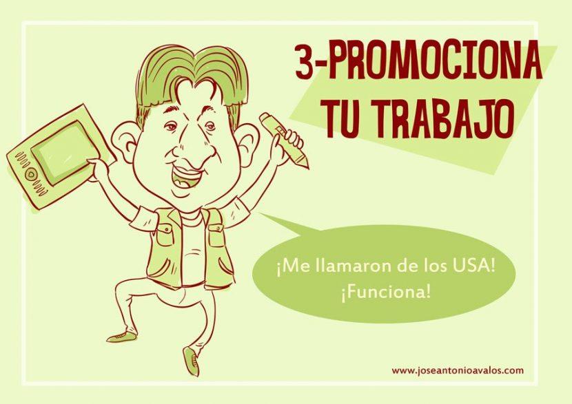 ILUSTRADORES-3-830x587