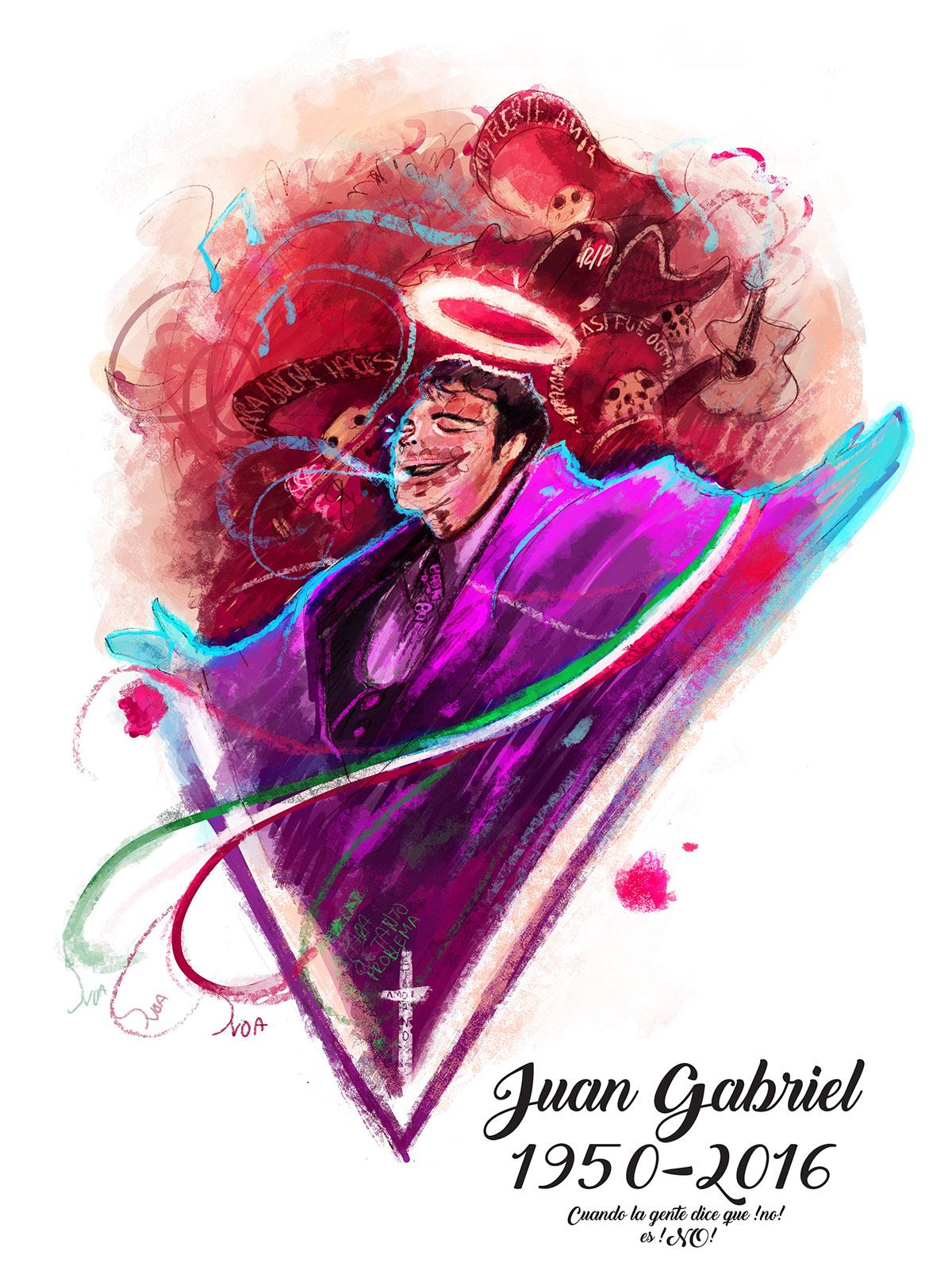JUAN GABRIEL 01