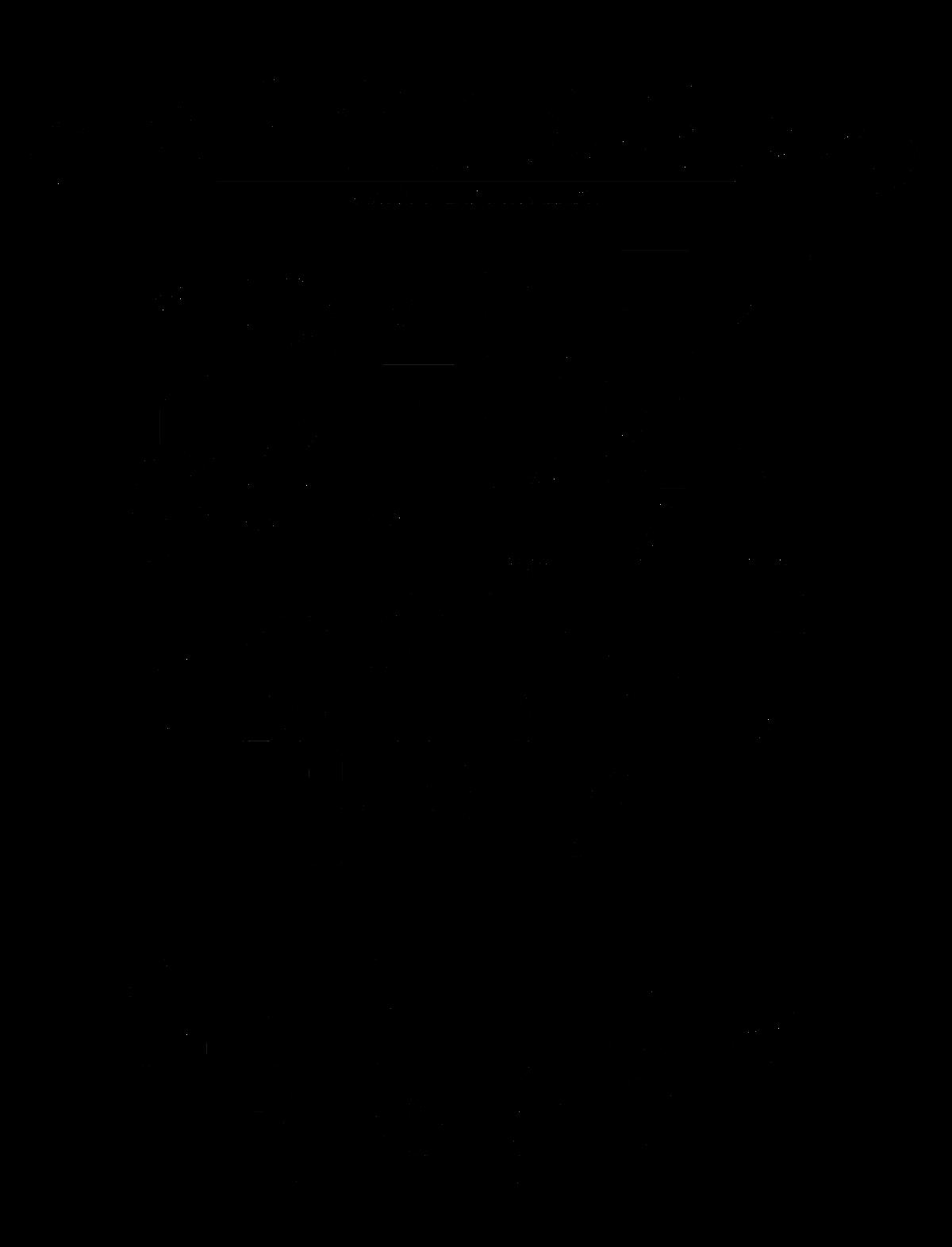 4496 Ejemplo de elementos quimicos furthermore Pedagogia Libros Pdf Gratis further Langosta Voladora additionally Pintura Rupestre likewise 40308 Vw Mexico 50 Anos De Historia. on historia de mexico