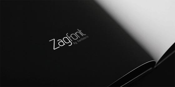 ZAG01