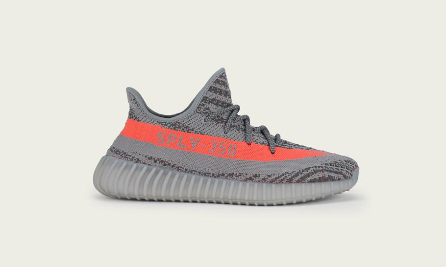 Que Zapatos Te Parecen Qué Kanye West Los Diseña ONXZ80Pknw