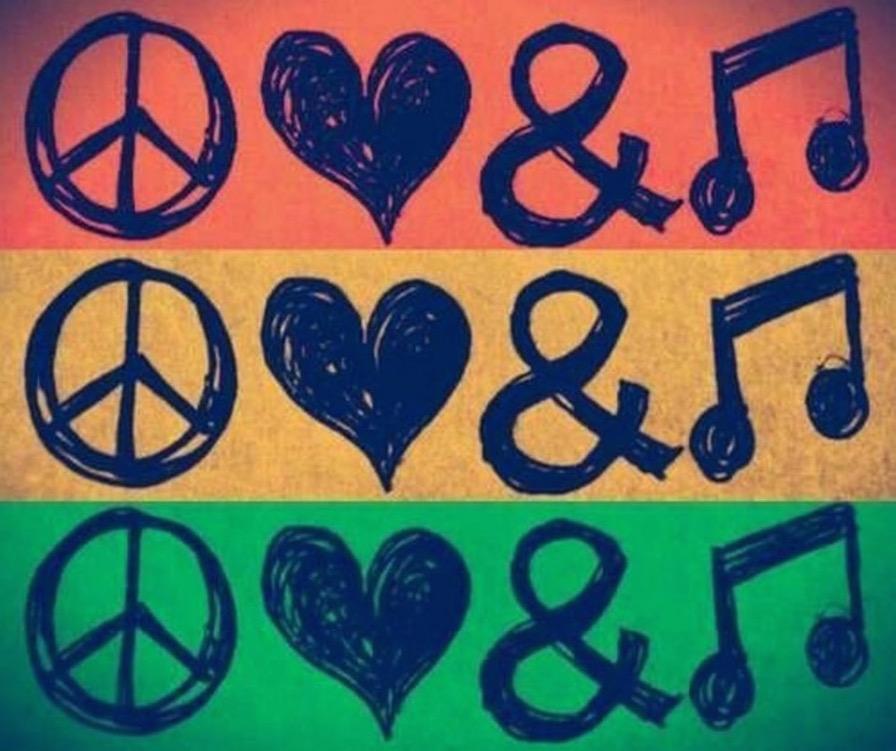 design peace 04