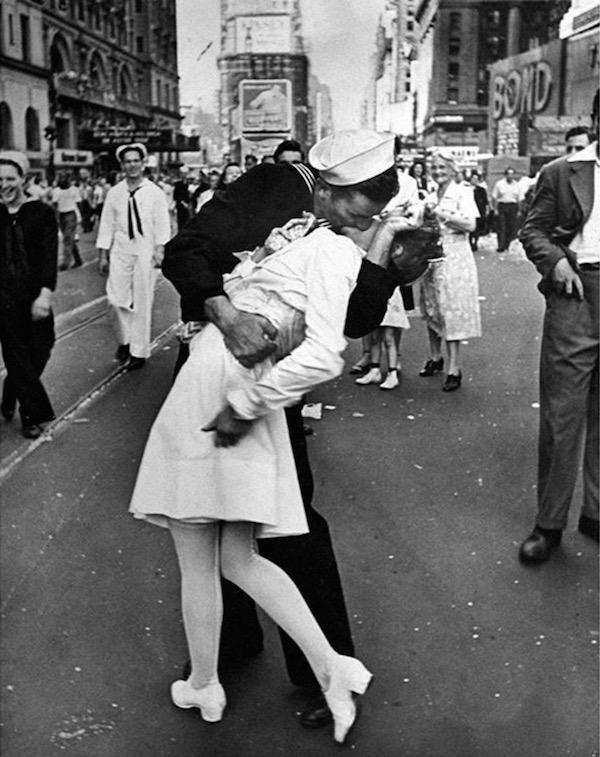 foto segunda guerra mundial