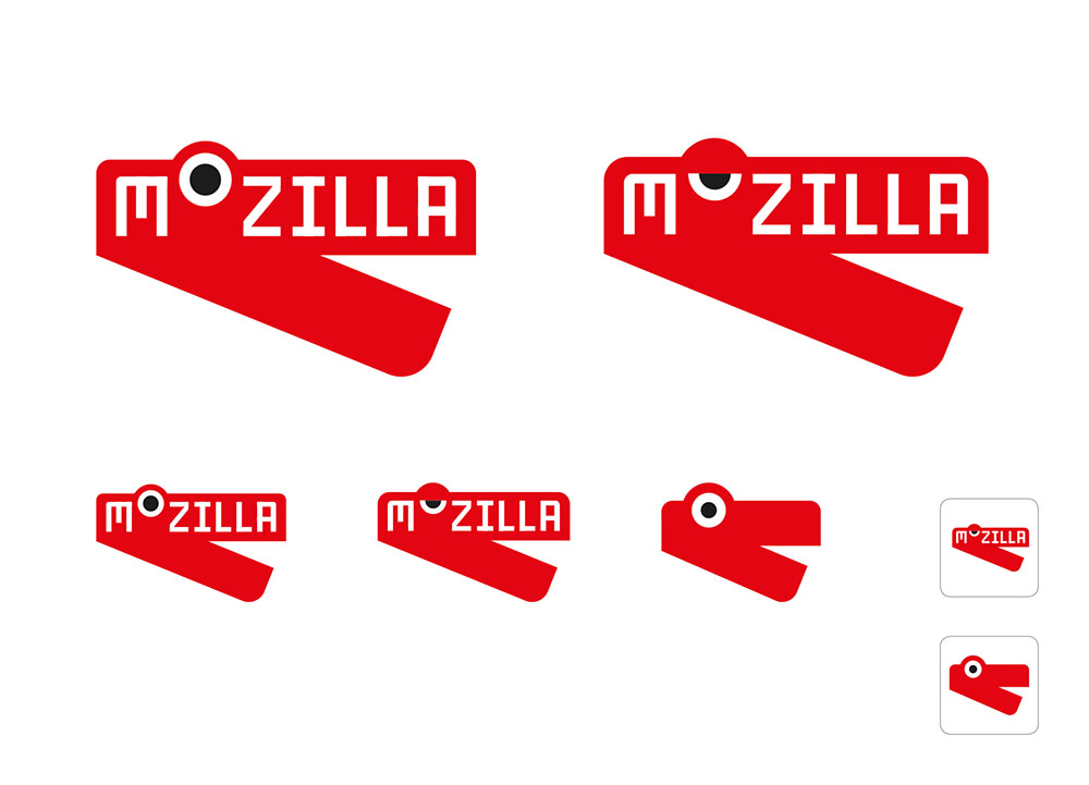 jb_mozilla-sept_a_dino_2