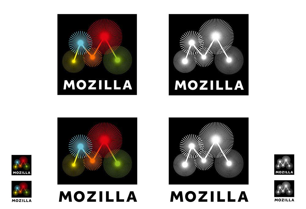 jb_mozilla-sept_b_burst_2