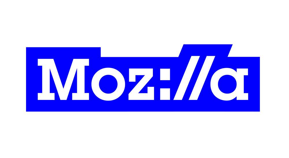 jb_mozilla-sept_c_protocol_1_truncated