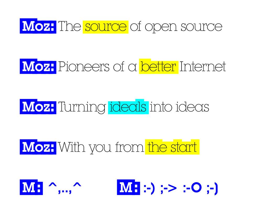 jb_mozilla-sept_c_protocol_3