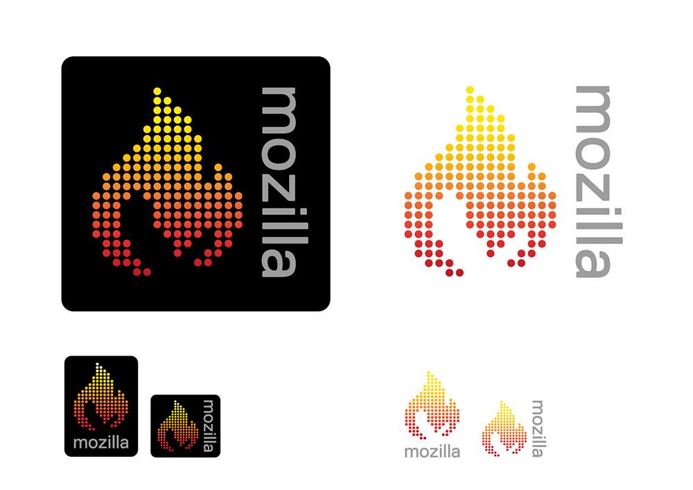 jb_mozilla-sept_d_flame_2