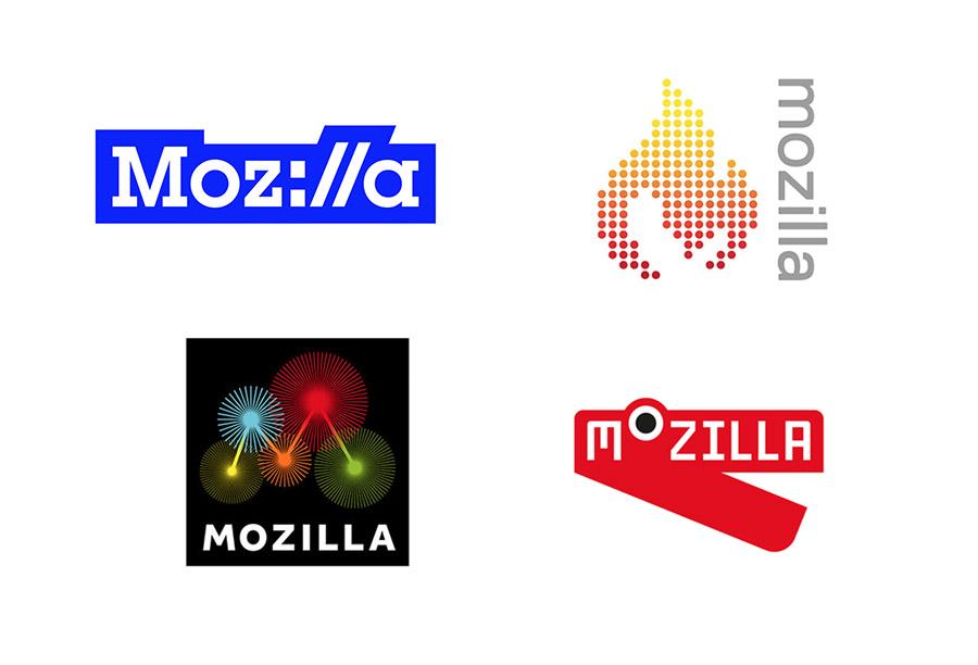 mozilla-portada_rebrand