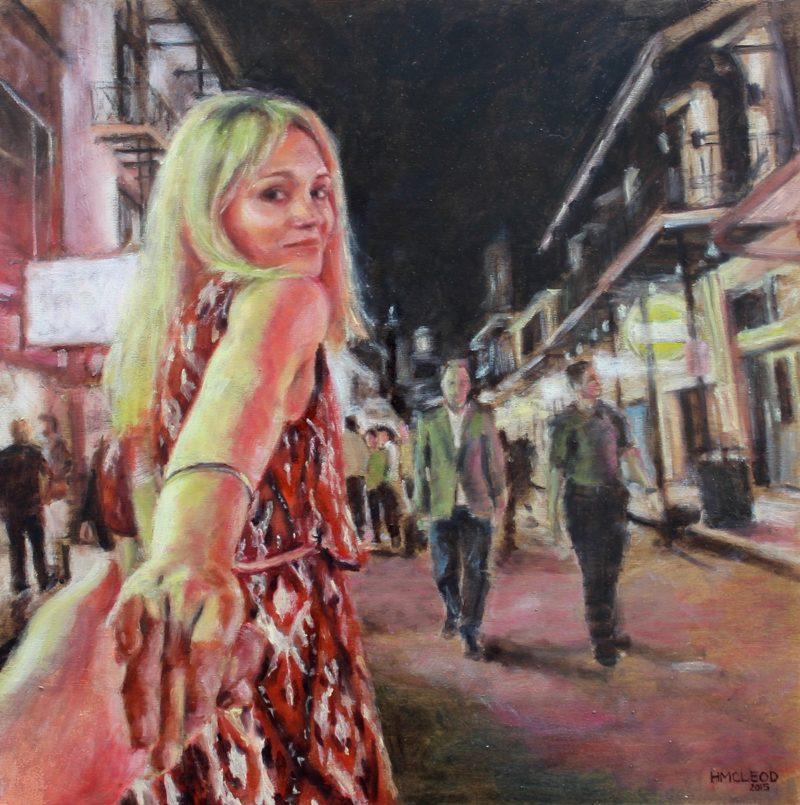 pintura al oleo 03