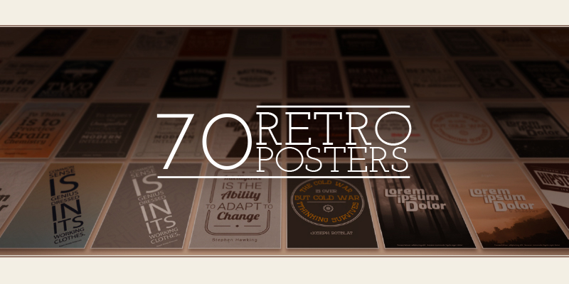 retro-poster-designs-pack