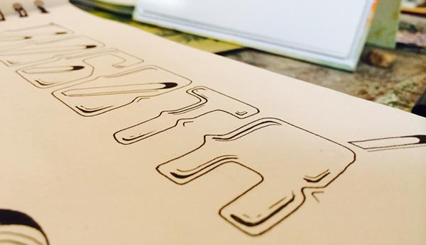 tipografia colombiana 01a