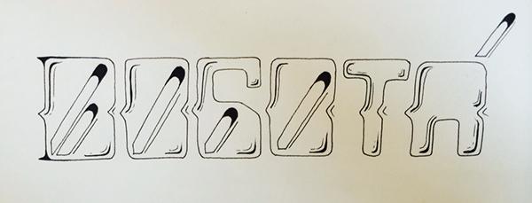tipografia colombiana 02