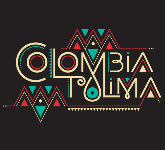 tipografia colombiana 03