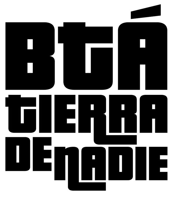 tipografia colombiana 06