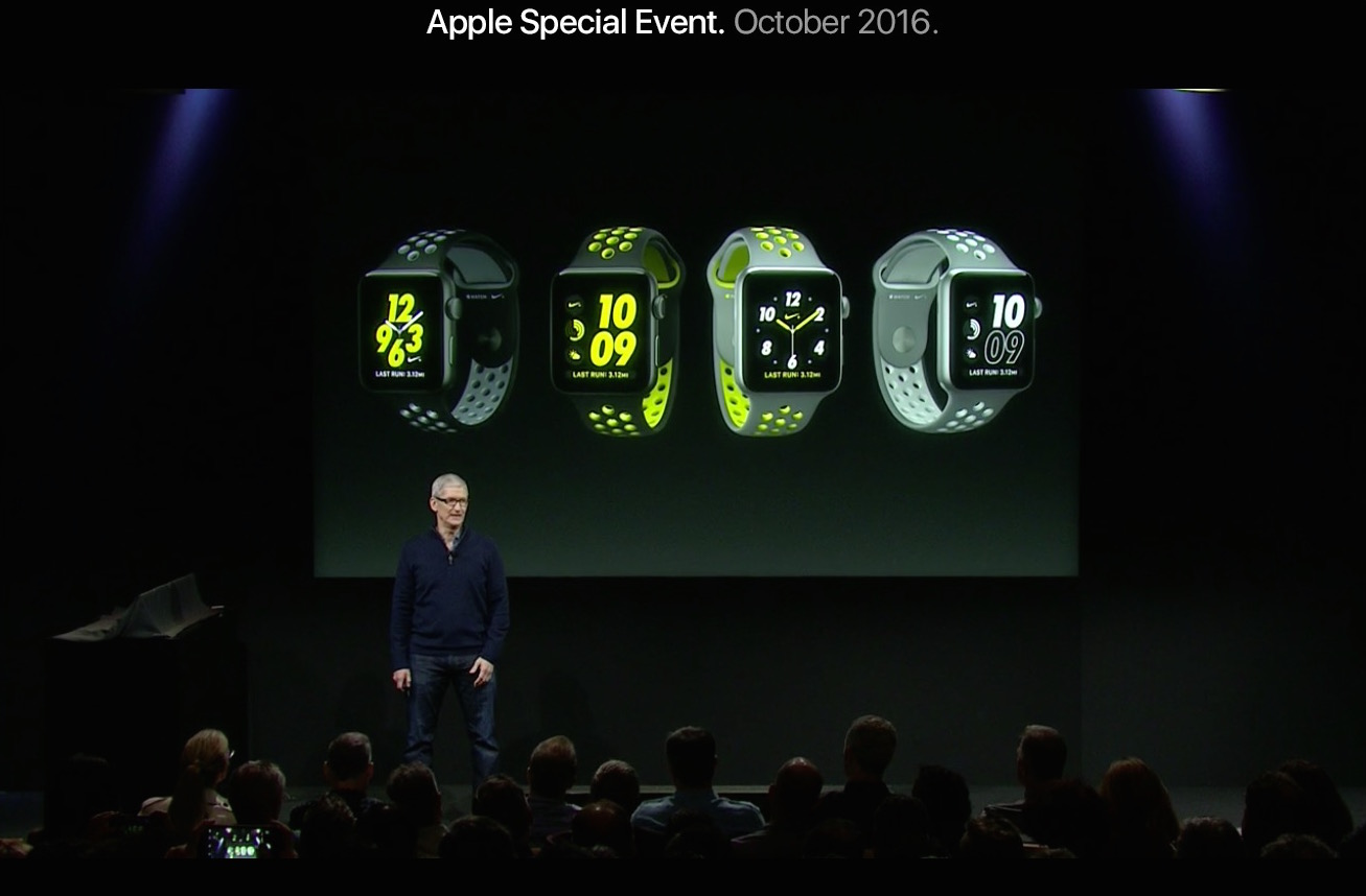 apple-event-02