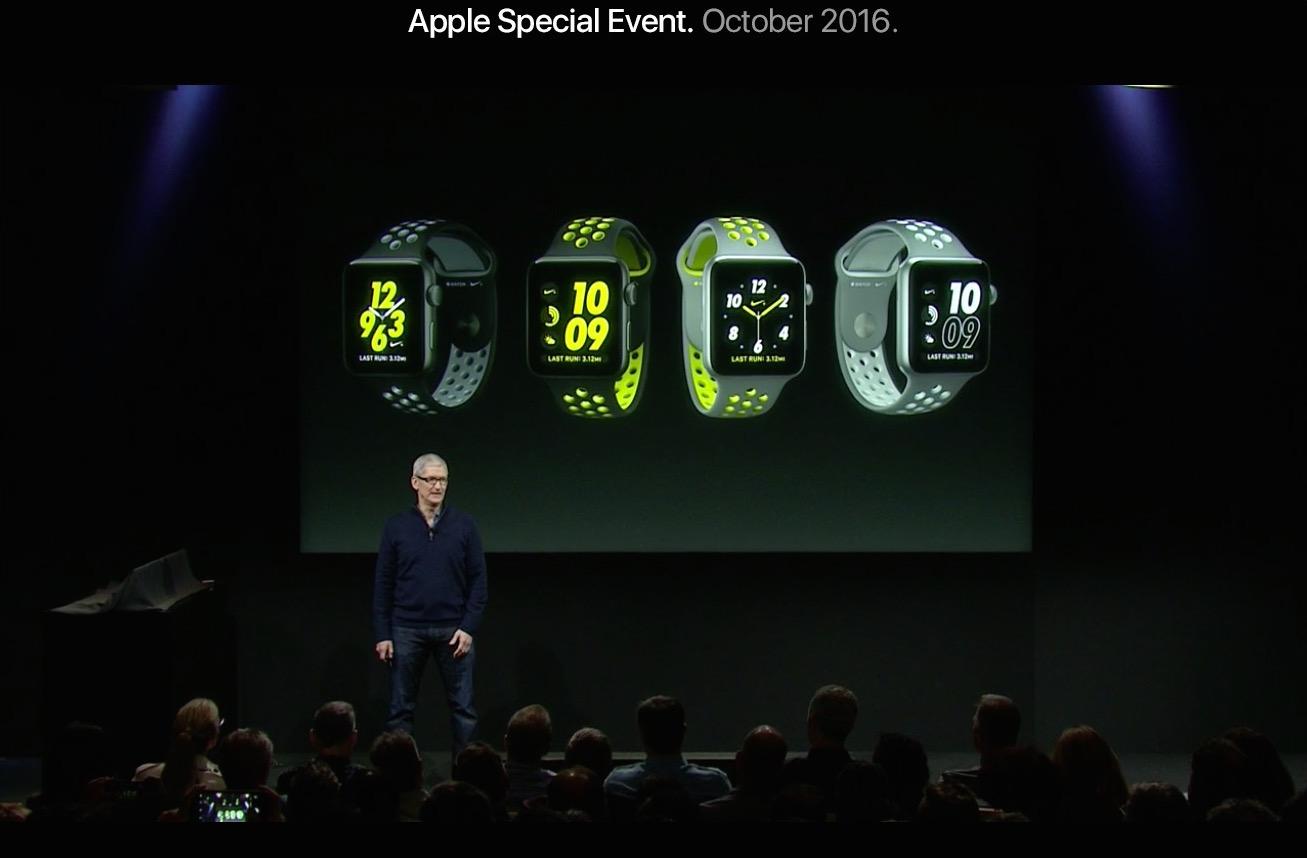 apple-event-02